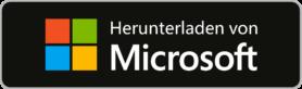 App Microsoft