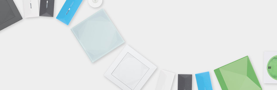 cohaus homebrace smart home nachr sten. Black Bedroom Furniture Sets. Home Design Ideas