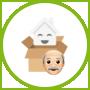 Altersgerecht Wohnen