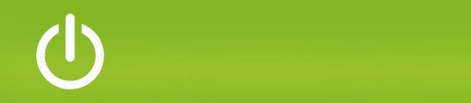 Altersgerecht Wohnen - Schaltbare Steckdosen